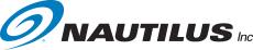 Nautilus Inc. Logo